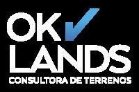 OKLands-logo-04